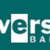 Promoción por traspasos en Inversis