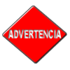 Advertencia a los inversores
