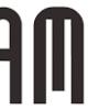 CAM ingresa al Ibex Medium Cap
