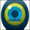 Se suspende la cotización de Zinkia