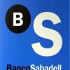 Tarifas del servicio BS Bolsa de Sabadell Atlántico