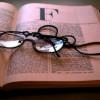 Breve diccionario de bolsa