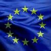 Autoridad Europea de Valores y Mercados