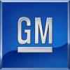 OPV General Motors