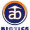 Salida a Bolsa AB-Biotics