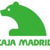 Oficina Internet de Caja Madrid