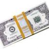 ETFs: una buena opción de inversión