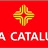 Servicio de Valores de Caixa Catalunya