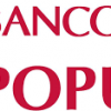 Análisis de Popularbroker de Grupo Banco Popular