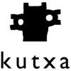 Broker online y Tarifas del Servicio de Valores de kutxa