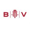 Tarifas de operaciones en bolsa del Banco de Valencia