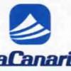 Broker OnLine de Caja Canarias: nuevas tarifas