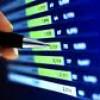 Nociones básicas para invertir en Bolsa