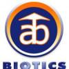 Cotizacion AB-Biotics