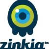 Cotizacion Zinkia
