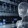 Operar en Bolsa con robots