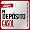 Banco Gasol Depósitos Bancarios