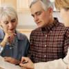 ¿Cuándo es el momento de contratar una hipoteca?