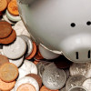 """¿Cuándo es aconsejable declararse en """"bancarrota""""?"""