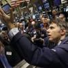 El pánico generalizado para invertir en países emergentes