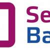 Broker online Self Bank