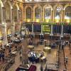 ¿Quieres visitar el Palacio de la Bolsa de Madrid?