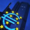 ¿Para quién es buena la depreciación del euro?