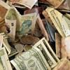 Cómo ganar dinero con el arbitraje de divisas