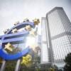 ¿En qué consiste el mercado interbancario?