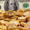 ¿Cuánto dinero tendrías ahora si hubieras comprado bitcoins?
