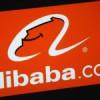 ¿Cuáles son las expectativas de Alibaba?