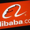 Alibaba sólo hay una ¿Seguro? Conoce otras empresas asiáticas que ya rompen el mercado