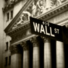 Las primeras empresas del Dow Jones