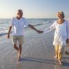 ¿Quieres jubilarte antes de tiempo? Quizás no sea tan buena idea