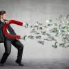 Cómo los inversores jóvenes, cambian el rumbo de la riqueza