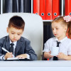 ¿Cómo enseñamos buenos hábitos financieros a nuestros hijos?