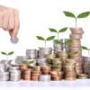 Controlar tu futuro financiero con sencillos trucos en el día a día