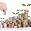 3 gastos que podemos reducir y destinar a la inversión