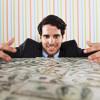 5 cosas que hacen a los ricos, más ricos