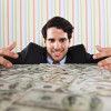 9 errores que cometemos al invertir