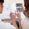 ¿Es tu pareja financieramente infiel?