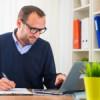 10 cosas que hace un freelance de éxito