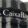 El mejor banco español 2015