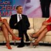 Los 3 consejos financieros de Oprah Winfrey
