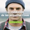 Lo que trae consigo La Revolución de las Pequeñas Cosas de BBVA