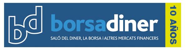 Borsadiner