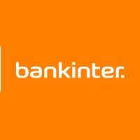 Bankinter particulares broker
