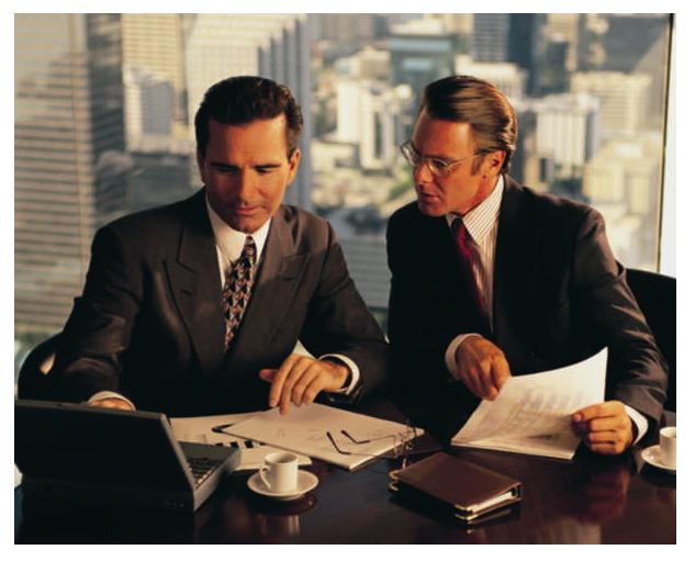 Lista de broker forex