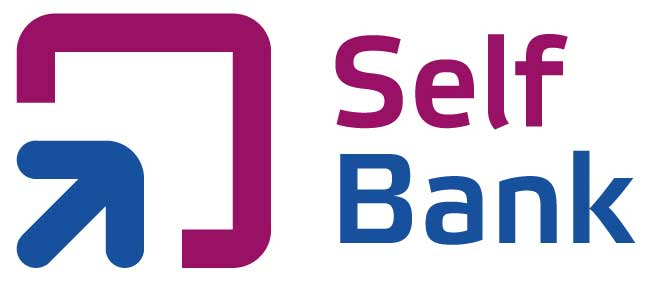 Self bank cfds mejores brokers for Self bank oficinas