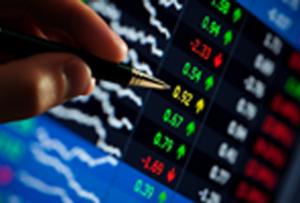 Qué se debe tener en cuenta en la elección de un broker online